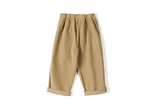 Nixnut Nixnut - Stic pants hummus