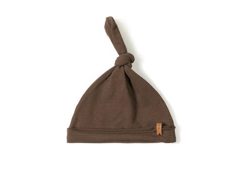 Nixnut Nixnut - Newbie hat choco 50
