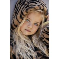 Ammehoela - Lola.05 brown-black