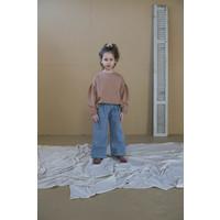 Nixnut - Wide pants jeans