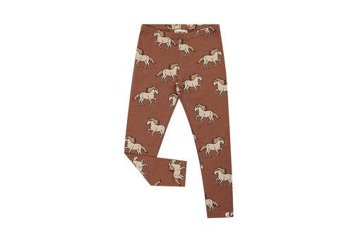 Carlijn Q CarlijnQ - Wild horse legging  WIH143