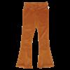 Blossom kids Blossom kids - Flared pants Golden