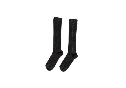 Maed For mini Maed for mini - Socks sassy siamang