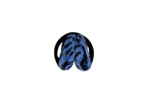 Maed For mini Maed for mini - Earmuffs cosy colugo