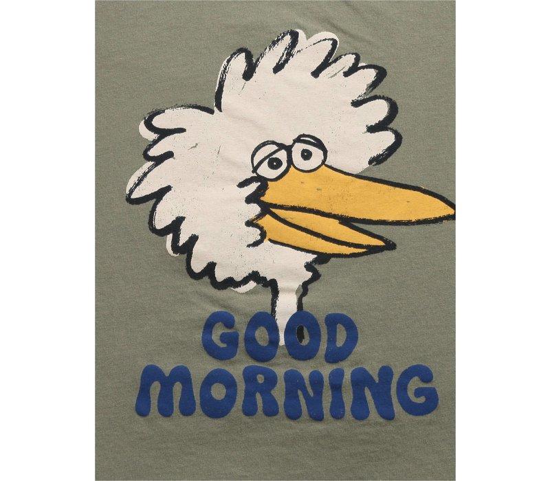 Bobo choses - Birdie t-shirt