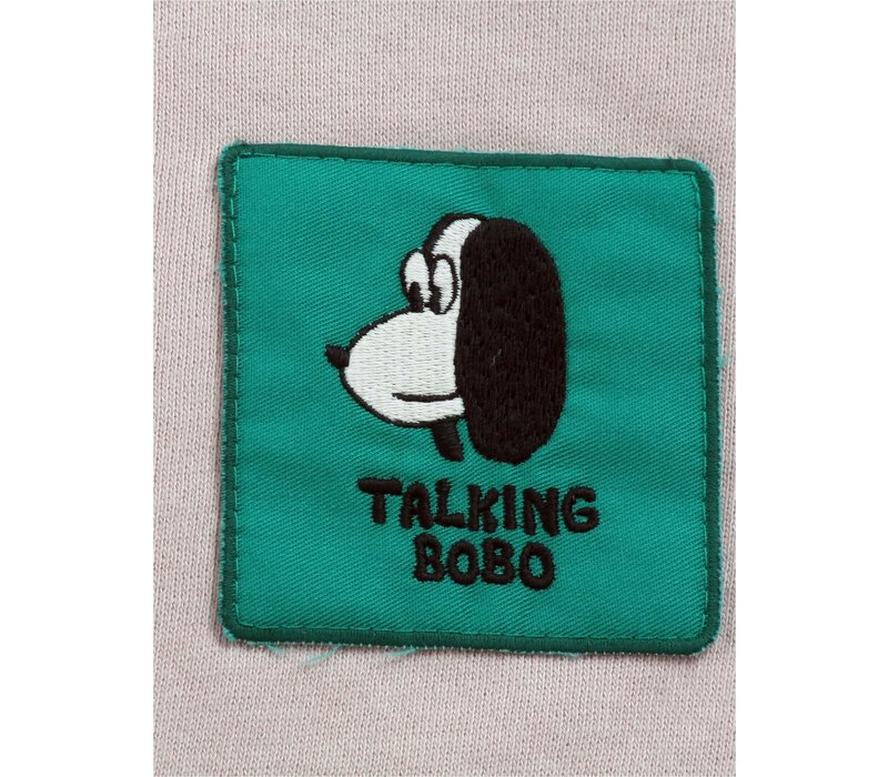 Bobo choses - Doggie sweatshirt