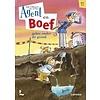 Boeken Boek - Agent en boef gekte onder de grond AVI E3