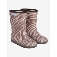 Enfant - Thermo boot Zebra 1205