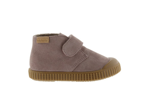 Victoria Victoria - Sneakers lavanda