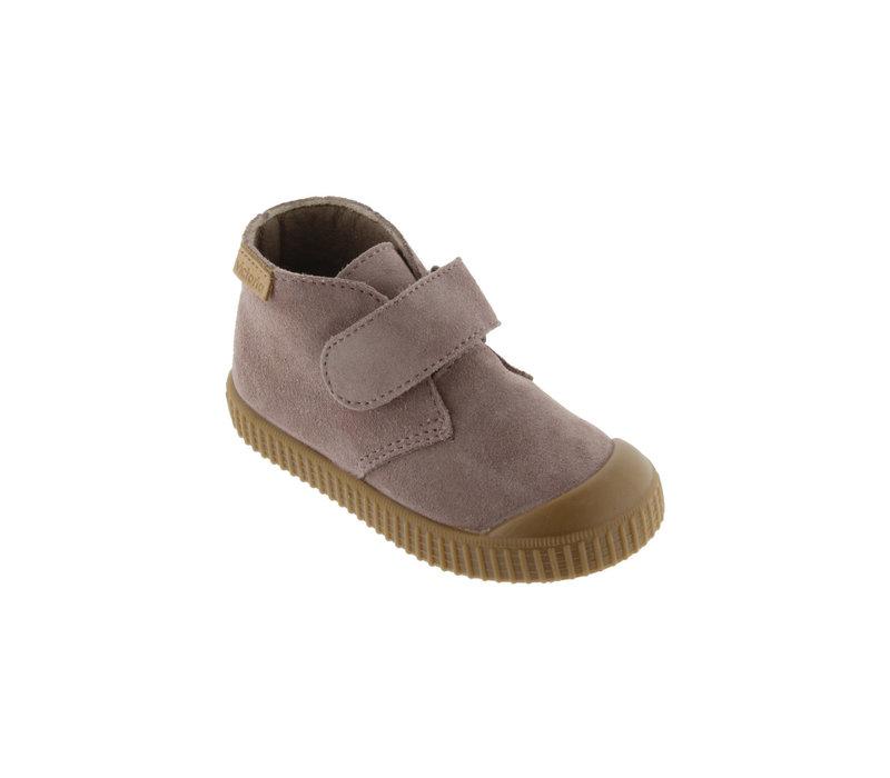 Victoria - Sneakers lavanda