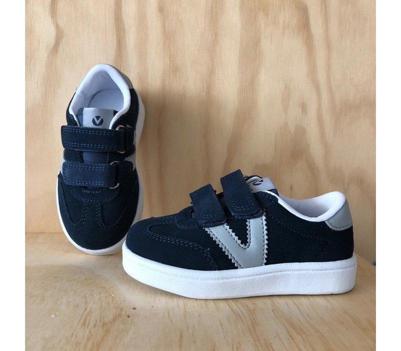 Victoria - Sneakers marino 1118100