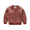 Sproet & Sprout Sproet & Sprout - Jacket quilted velvet