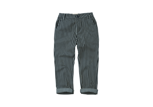 Sproet & Sprout Sproet & Sprout - Chino stripe