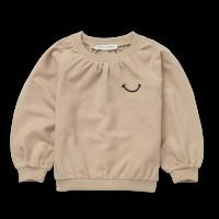 Sproet & Sprout - Sweatshirt loose smile