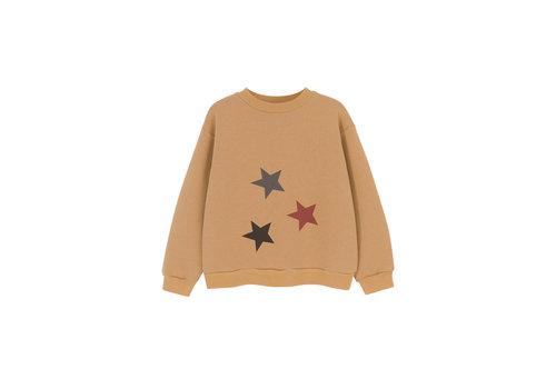 Kids on the moon Kids on the moon - Stars sweatshirt