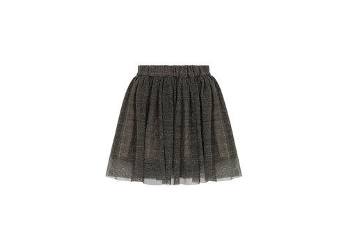 Kids on the moon Kids on the moon - Twinkle skirt black