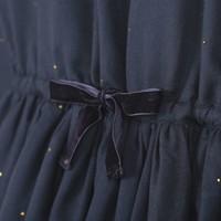 Emile et ida - Dress abysse