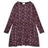The New The New - Vicks Longsleeve dress