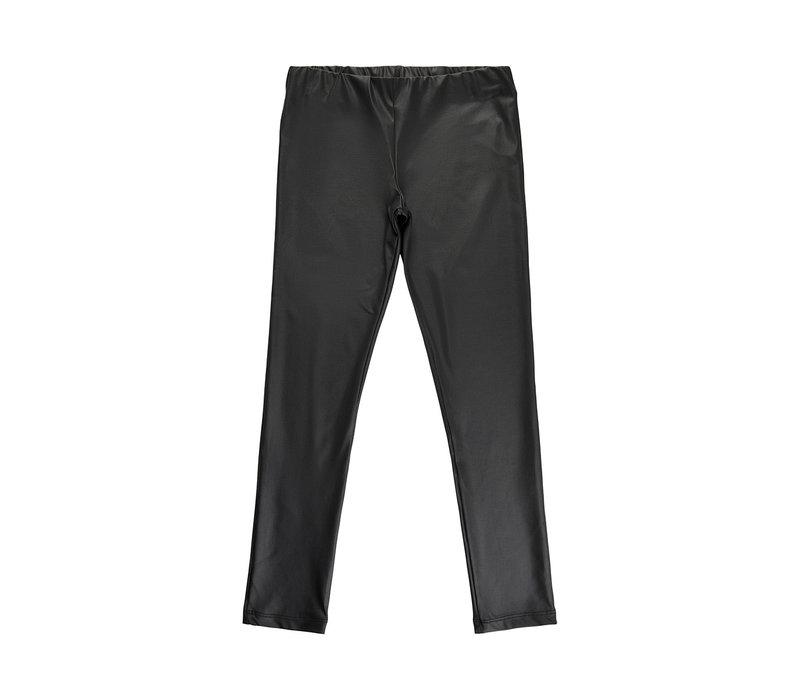 The New - Andex leggings Black