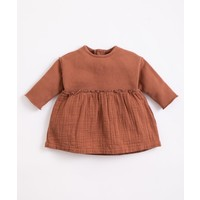 Play up - Mixed Dress Sanguine P3052 PA02/2AJ10905