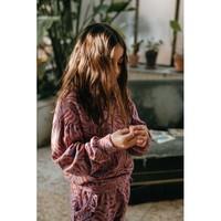 Soft gallery - Iggi Lucy pants Rhapsody