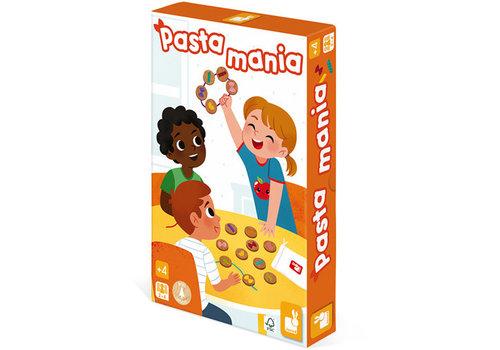 janod Janod - Pasta Mania