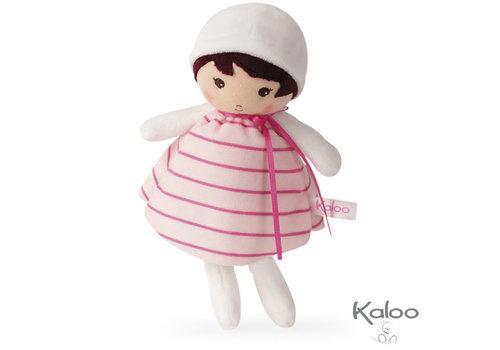 kaloo Kaloo Tendresse - Rose K klein