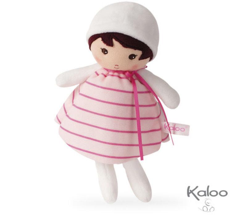 Kaloo Tendresse - Rose K klein