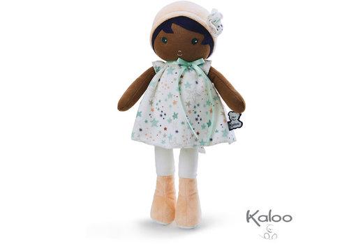 kaloo Kaloo Tendresse - Manon K