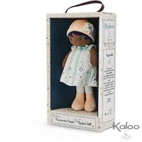 Kaloo Tendresse - Manon K