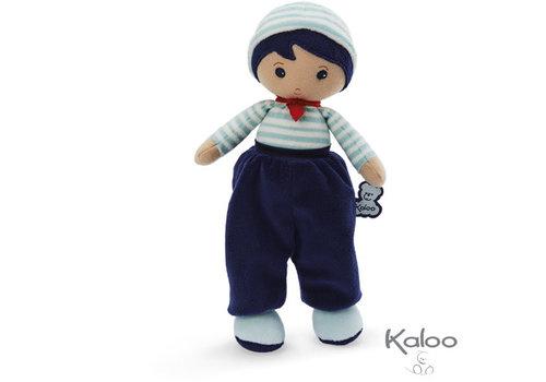 kaloo Kaloo Tendresse - Lucas K