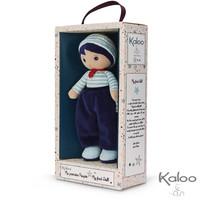 Kaloo Tendresse - Lucas K