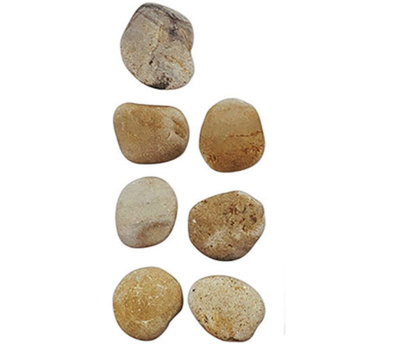 Janod - Atelier Pebble stenen verven