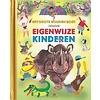 Boek - Het Goudenboek voor Eigenwijze kinderen