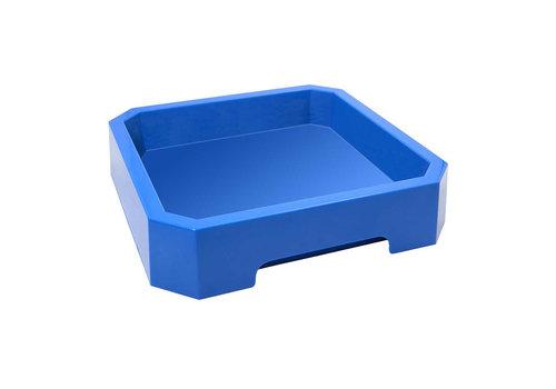 MadMattr MadMattr - Tray blauw