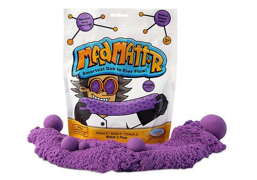MadMattr MadMattr - Paars 283 gram