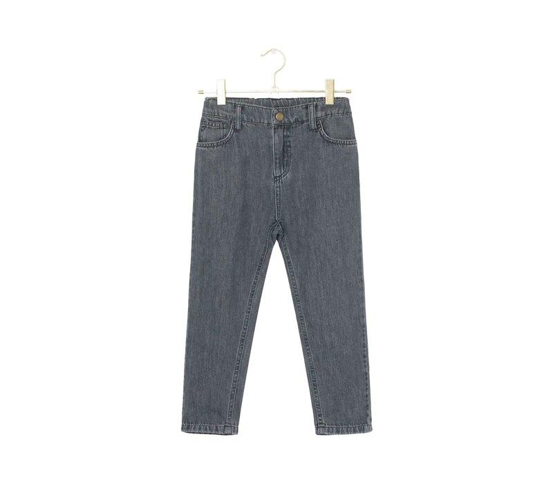 A Monday - Blake jeans asphalt