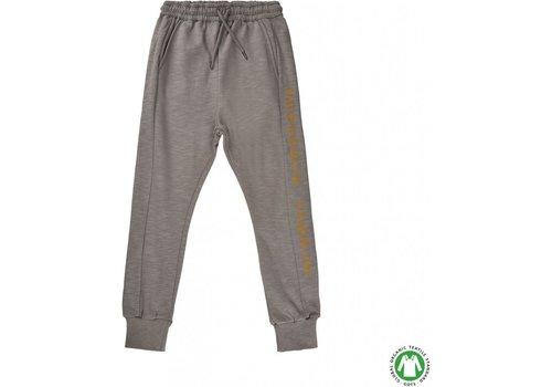 Soft Gallery Soft gallery - Iwol Jules pants Brushed Nickel