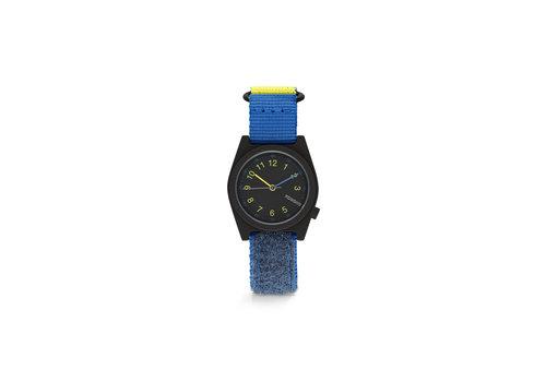 Komono Komono - Horloge Rizzo Scuba