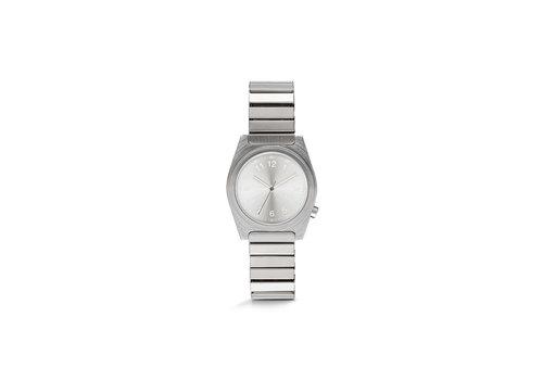 Komono Komono - Horloge Rizzo Awesome