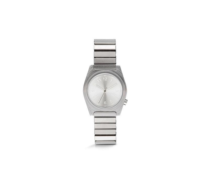 Komono - Horloge Rizzo Awesome