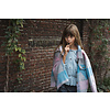 The New The New - Vinnie jacket ash rose
