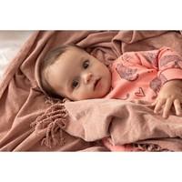 Feetje - Premium Roarr Ruby - Roze