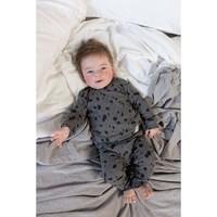 Feetje - Premium Spotted Sam - Grijs melange