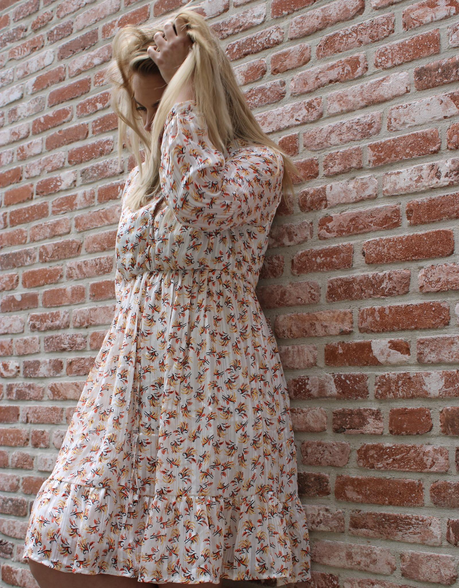 Danique dress