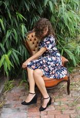 Florien dress