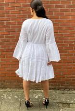 Yasmine dress - Handpicked by Neila