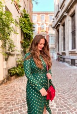 Amelie dress - handpicked by Neila
