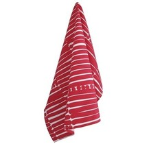 PALKO - Küchentuch | rot