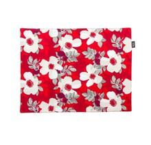 ROSANNA кухонное полотенце 50x70